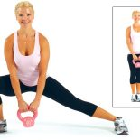 Side-lunges-nerissa-lunges