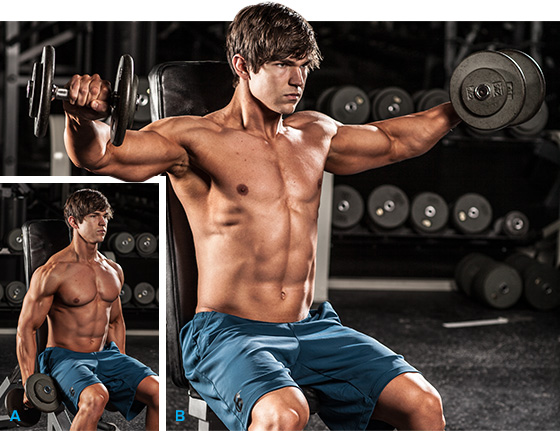 from-here-to-weightlifter-muscle-gain-for-beginners-2