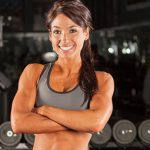 karina-baymiller-fitness-360-facebook-main2-960x540