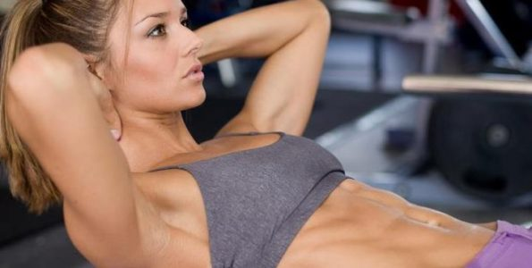 how-to-get-ripped-abs-review