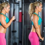 brooke-stacey-arm-workout-tricep-pull-down