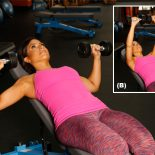 Image jen-jewell-month-1-incline-dumbbellpress.jpg
