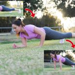 Plank-up-and-down-credit-helen-maree