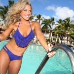 brooke-stacey_at-the-beach_lspace_behind-the-seams_pool_bikini