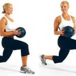 Walking-lunge-with-twist