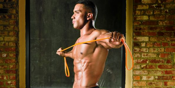 Image resistance-band-chest.jpg
