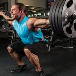 high-reps-low-reps-which-rep-scheme-is-best-header-v2-830x467