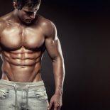 Image fit-bodybuilder-torso.jpg
