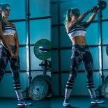 Image claudiaworkout-kettlebell.jpg