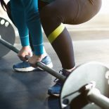 Image woman-preapring-lifting-deadlifting.jpg
