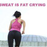 Image Sweat-fat-crying.jpg