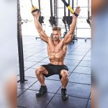 Image bodyweight-squat-trx-1109.jpg
