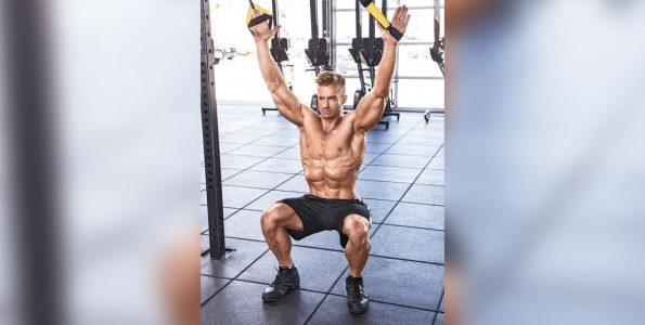 Image bodyweight-squat-trx-1109.jpg