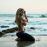 Paige-Hathaway-Feet-2748089