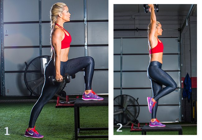 powerworkout-brooke-overhead.jpg
