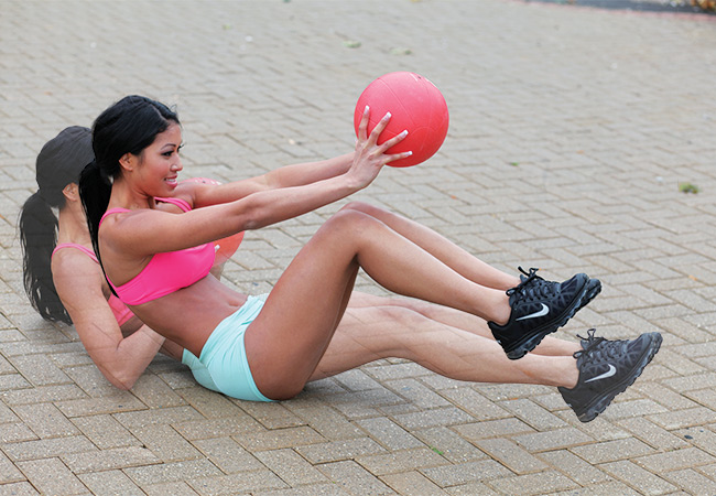 samly-abs-medballcrunch1.jpg