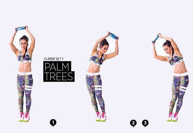 sinead-palmtrees.jpg