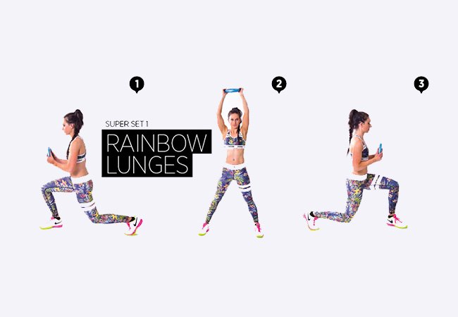 sinead-rainbowlunges.jpg