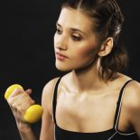 fat-burning-thinkstock