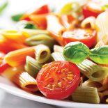 Eat-fasting-diet-plan