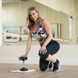 Paige-Hathaway-November-Butt-Workout