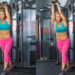 brooke-stacey-arm-workout-overhead-tricep-extension
