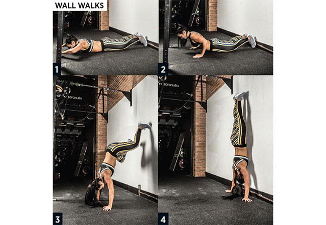 jenna-wallwalks.jpg