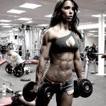 alpina-fitness-fitnes-za-vsichki