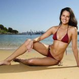 Tegan-Haining-hot-in-bikini