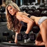 ehrgeiz_sexy__girl__fitness_nutrition-17