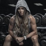 fatigue-fitness-photoshoot
